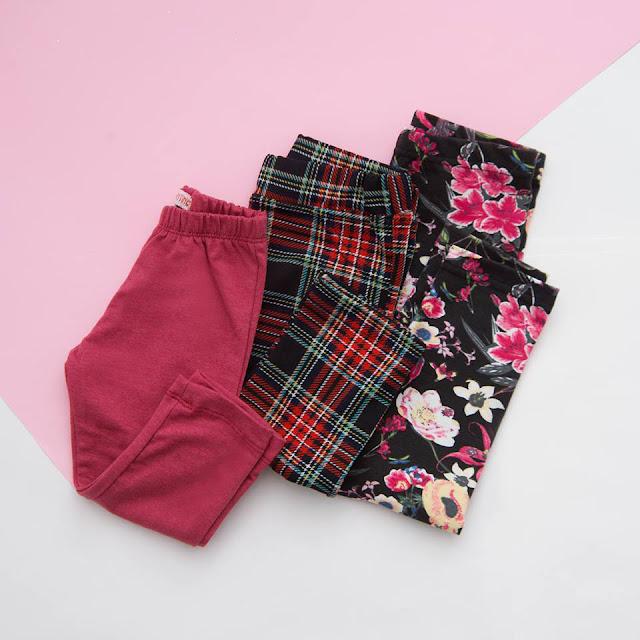 Pantaloncitos invierno 2017 ropa de bebas. Moda invierno 2017 ropa de bebotas.