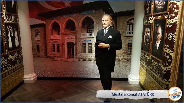 Mustafa-Kemal-Ataturk-Balmumu-Heykeli-Madame-Tussauds-istanbul