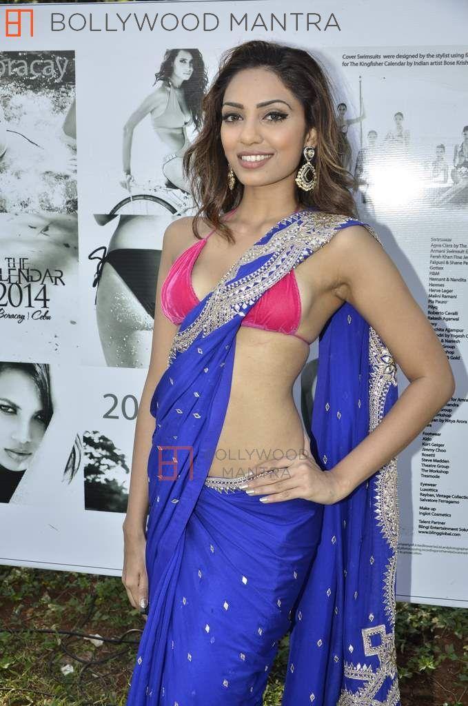 sobhita dhulipala sexy bikini pics 03