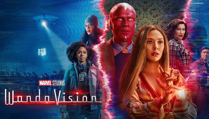 wandavision audio español latino e inglés mega