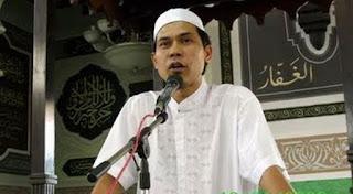 FPI: Habib Rizieq Akan Memimpin Revolusi Akhlak, Yang Tadinya Suka Bohong Jadi Tidak Bohong