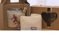 Logo Vinci una Christmas Box dal Tirolo ( partecipa gratis)