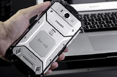 jeni gpu android