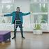 VIDEO l Aslay - Naenjoy