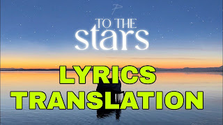 To The Stars Lyrics Meaning in Hindi (हिंदी) – The PropheC