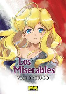 http://www.nuevavalquirias.com/los-miserables-de-victor-hugo-comprar-manga.html