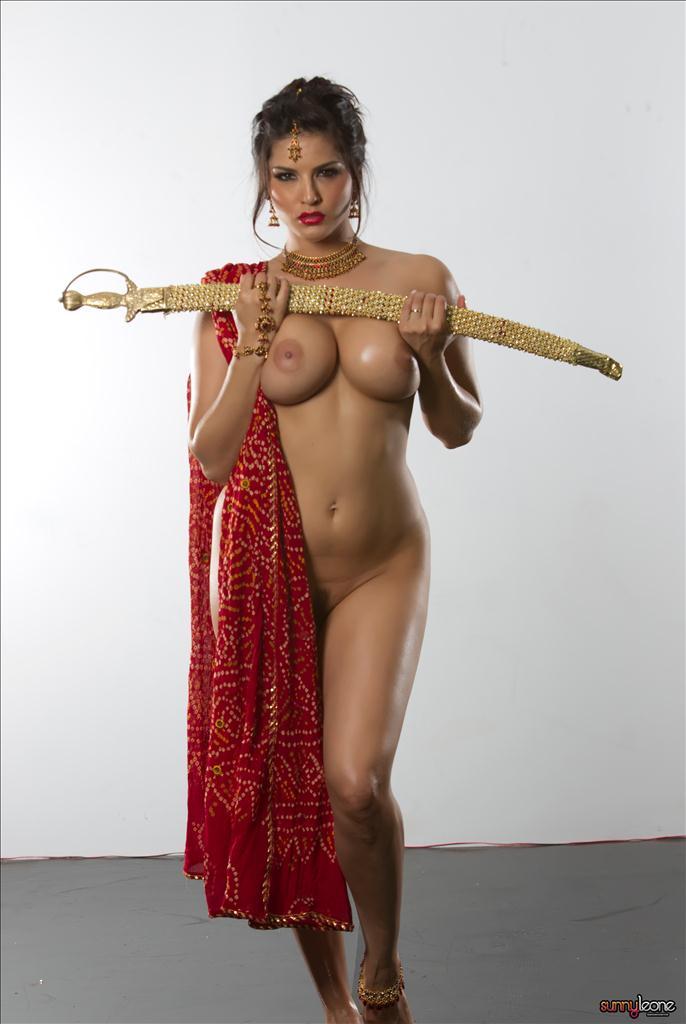 Traditional girl nude hd business