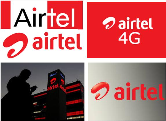 89 রিচার্জ অফার এয়ারটেল | Airtel recharge offer bd