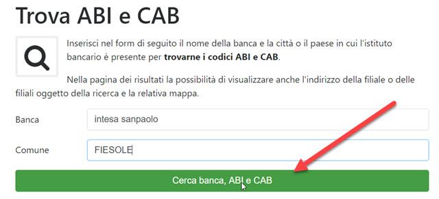 trovare-abi-cab
