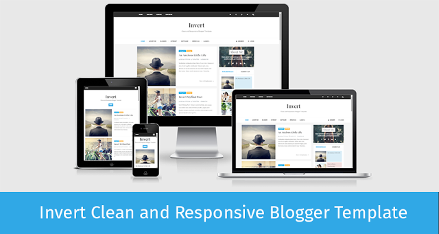 free Download Premium Blogger Template MAGONE, Download Premium Blogger Template Vox - Responsive Magazine & Blog Blogger Template Space - Awesome Blogger Responsive Personal Theme, Avephto - Creative Responsive Blogger Template NextDesignWeb, Radja - Responsive Blogger Template, Mega Mag - Responsive Magazine Blogger Template, Cinderella - Responsive Blogger Template, Jupiter - Multi-Purpose Responsive Theme, Total - Responsive Multi-Purpose WordPress Theme,KingSize Fullscreen Photography Theme, Kalium - Creative Theme for Professionals, Hemlock - A Responsive WordPress Blog Theme, Patti - Parallax One Page WordPress Theme, Rosemary - A Responsive WordPress Blog Theme, RockWell - Portfolio & Blog WordPress Theme, Redwood - A Responsive WordPress Blog Theme, Skylab - Portfolio / Photography WordPress Theme, Florence - A Responsive WordPress Blog Theme, Continuum - Magazine Wordpress Theme, Read WP - Responsive Minimalist Blog Theme, Deadline - Responsive WordPress News / Magazine Theme, Heat - Portfolio WordPress Theme, Division - Fullscreen Portfolio Photography Theme, Premium Pixels: Fancy Pants Blog / Magazine Theme, Crush - The Portfolio Theme free, Download Gratis Premium Blogger Template PixelPower - Responsive HTML5/CSS3 WordPress Theme, Salbii - Responsive Multi-Purpose WordPress Theme, Lets Blog | Responsive Blog WordPress Theme, Legatus - Responsive News/Magazine ThemeCompare - Price Comparison Theme for WordPress, Cake - Responsive Multi-Purpose WordPress Theme, Gadgetine WordPress Theme for Premium Magazine, Himmelen - Personal WordPress Blog Theme, Journey - Personal WordPress Blog Theme, free Piemont - Premium Responsive WordPress Blog Theme, gratis dowmload template blog Foret - Creative theme for writers, artists and bloggers, Sprout & Spoon - A WordPress Theme for Food Bloggers, Josephine - Minimal Blog WordPress Theme, Birds Eye - Blog and Magazine WordPress Theme, Vigor - A Responsive Good Health WordPress Blog Theme, Holbrook - Personal WordPress Blog Theme, CheerUp Blog / Magazine - WordPress Blog Theme Himmelen - Personal WordPress Blog ThemeFenomen | Legendary Blog & Magazine WordPress Theme Talos - Creative Multipurpose HTML Template, Kalium - Creative Theme for Professionals, SK Store - Responsive Store WP theme for Sport and Athletes, free Authentic - Lifestyle Blog & Magazine WordPress Theme,Axact - Responsive Magazine Blogger Theme, Setiva - Responsive Magazine Blogger Template, BMAG - Magazine Responsive Blogger Template