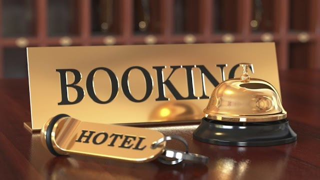Compare Hotel Prices in United States