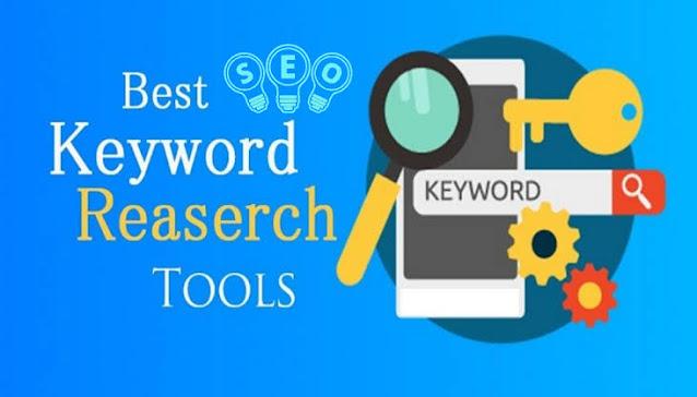 كيفية إختيار الكلمات المفتاحية الأكثر بحثا للظهور في نتائج البحث 2021