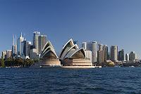 Data Pengeluaran Togel Sydney