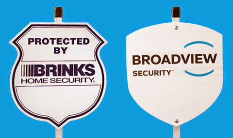 Brinks Home Security Systems picture