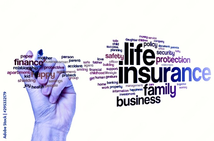 Top 10 Life Insurance Companies In India