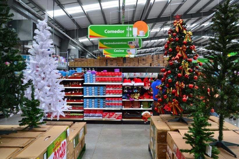 Walmart ofrece los precios más bajos del año en supermercados La ...