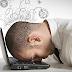 Waspada 5 Penyakit yang Disebabkan Oleh Stress