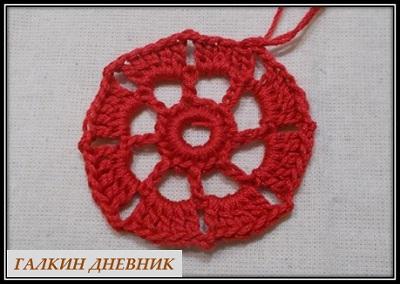 kruglii motiv kryuchkom (3)