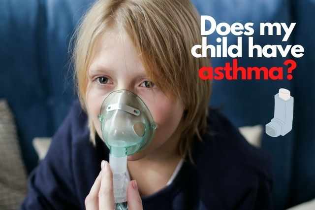 does-my-child-have-asthma