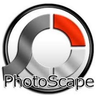 PhotoScape Ücretsiz İndir Fotoğraf Düzenleme Programı