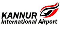 Kannur International Airport Limited, KIAL, Kerala, 10th, Junior Assistant, freejobalert, Latest Jobs, Sarkari Naukri,