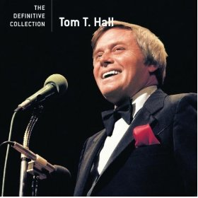 Tom T Hall To Receive Bmi S Icon Award At 60th Annual