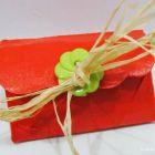 http://curucute.blogspot.com.es/2014/07/cajita-para-regalo.html