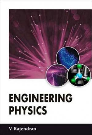 [PDF] Engineering Physics By V Rajendran eBook Download