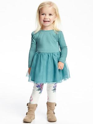 vestidos de niña para fiestas