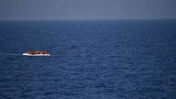 Rome appelle l'UE à relocaliser des migrants débarqués en Italie