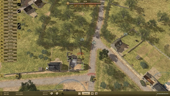close-combat-the-bloody-first-pc-screenshot-www.deca-games.com-3
