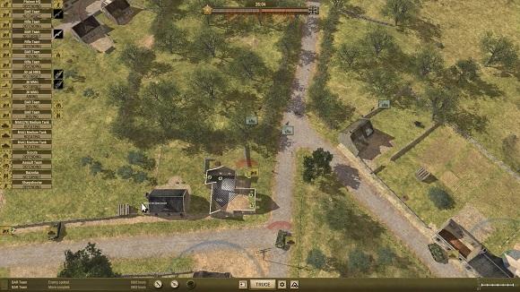 close-combat-the-bloody-first-pc-screenshot-www.ovagames.com-3