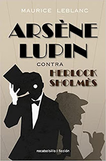 lupin-contra-herlock-sholmes