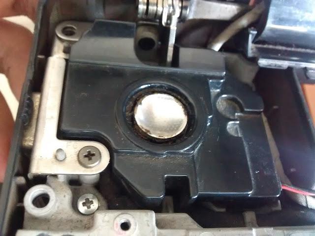 Image result for speaker laptop rosak