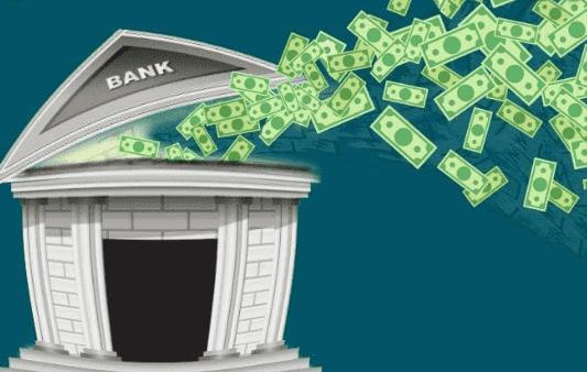 Pengertian Bank dan Fungsi Fungsi Bank Secara Umum