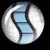 Danh sách các kênh xem Sopcast thông dụng