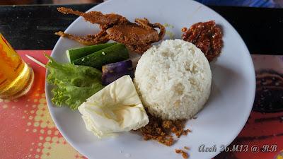 Hasil carian imej untuk nasi lemak burung puyuh