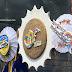 Tasikmalaya October Festival 2019 Digelar dalam rangka Milangkala Kota Tasikmalaya yang ke-18