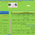 Kumpulan Aplikasi Penyusunan Laporan SPJ BOS LPJ Tahun 2016 Format Excel SD MI SMP MTS SMA SMK