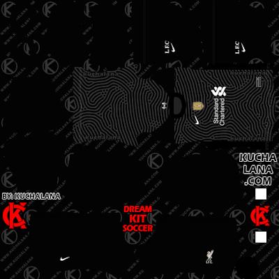 liverpool-fc-kits-2020-21-dls20-goalkeeper-home