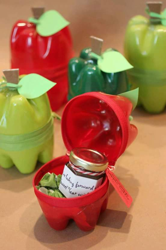 manfaatkan-botol-plastik