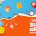 ''Back to School'' με τον Δήμο Τήνου: Κλήρωση για μία δωροεπιταγή αξίας 150€, για αγορές σχολικών ειδών!