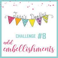 https://janesdoodleschallenges.blogspot.com/2020/04/challenge-8-add-embellishments.html?utm_source=feedburner&utm_medium=email&utm_campaign=Feed%3A+JanesDoodlesChallenges+%28Jane%27s+Doodles+challenges%29