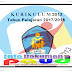 Download Contoh Dokumen 1 Kurikulum 2013 Sekolah PAUD/TK