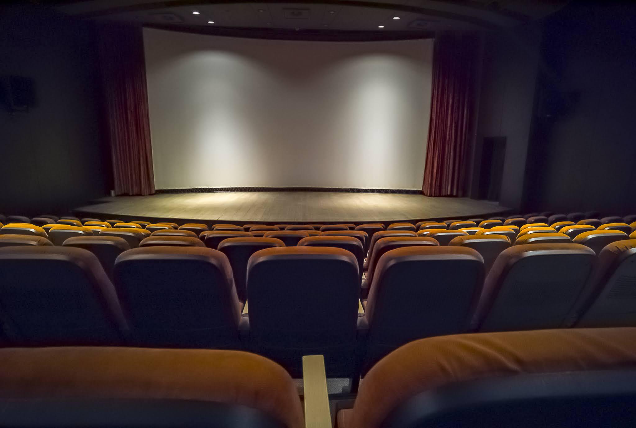 السعودية : إدارة مهرجان الأفلام تدعم وتسجل 21 فيلماً