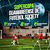 Guamaré comunica realização da Supercopa de Futebol Society