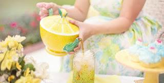 वजन- घटाये -नींबू- ब्लैक-टी,  Lemon- Black- Tea- in- Hindi, वजन घटाये नींबू ब्लैक-टी Lemon Black Tea in Hindi,  Lemon tea reduces fat , वेट लॉस टी, weight loss tea, black lemon tea ke fayde