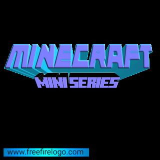 minecraft%2Blogo%2Bpng%2B926434