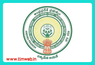 Self  Nomination for National Awards to Teachers through website