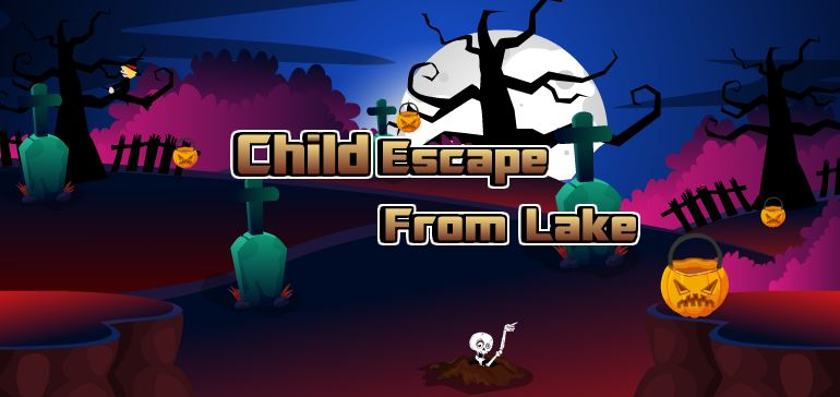 TheEscapeGames Child Esca…
